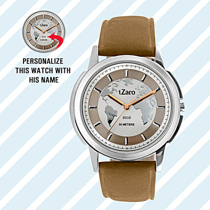 men's watch online