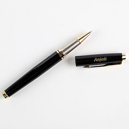 Customised Pen Online:Buy Personalised Stationery Set