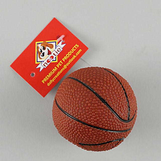 Basket Ball Online