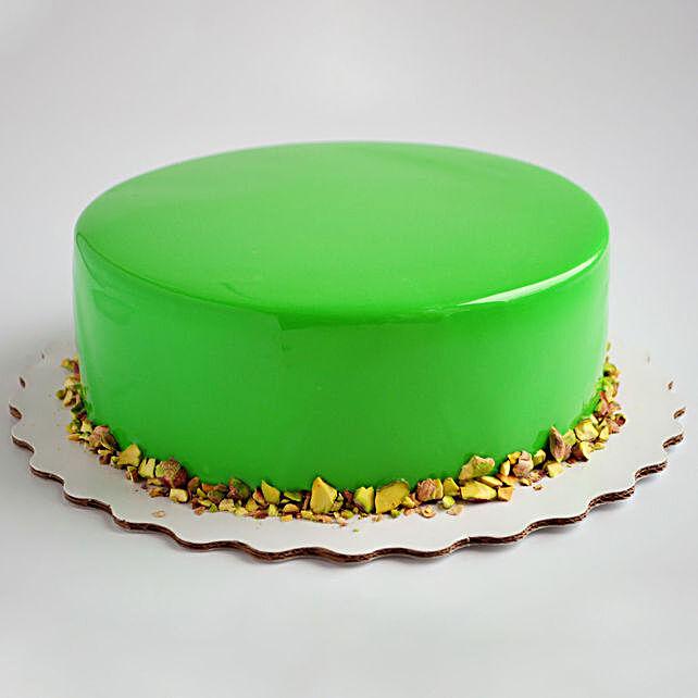 pista cream cake online
