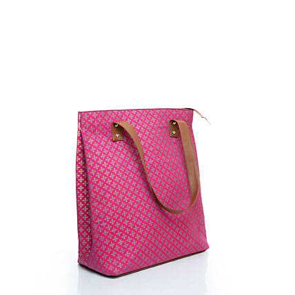 tote bag for her