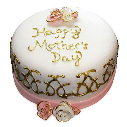 Princely Love Mom Cake 2kg