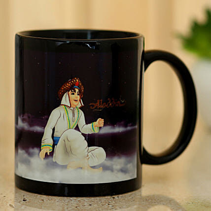 printed cartoon mug online