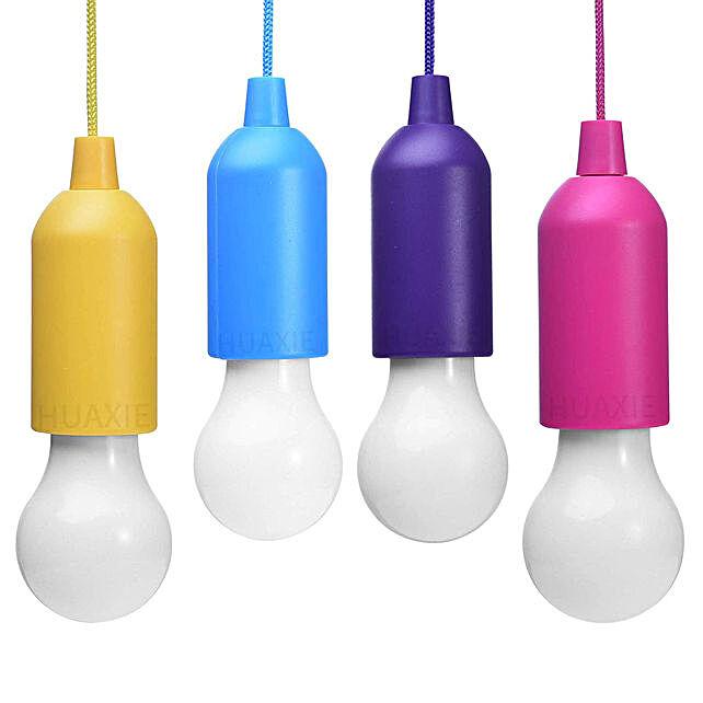 Pull Cord LED Light Online