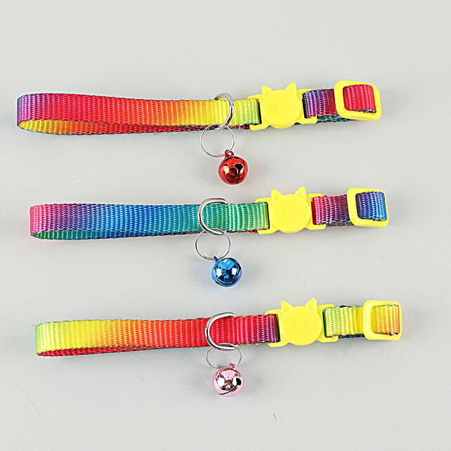 Online Puppy Collar:Pet Gifts