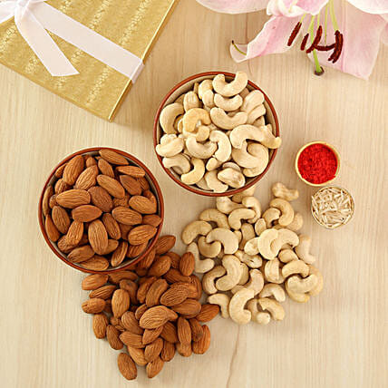 Mix dry fruits:Dry Fruit