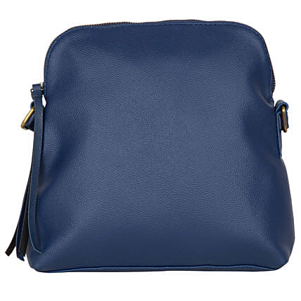 Trendy Sling Bag Online:Handbags and Wallets