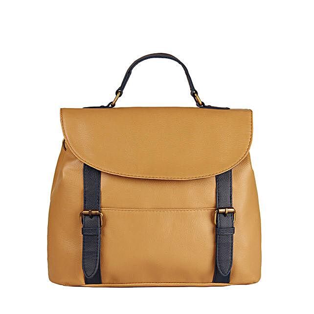 Online Sling Bag For Her