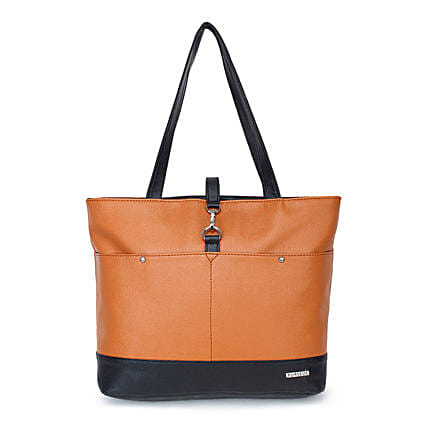 Tote Bag for Ladies:Tote Bags Gifts
