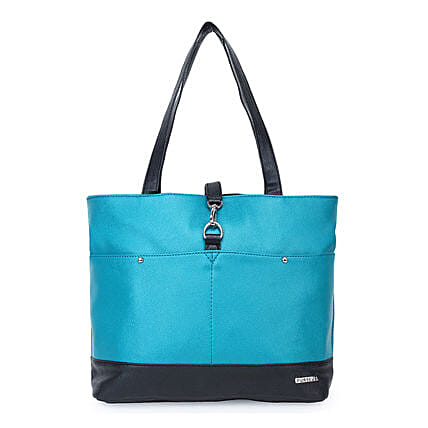 Women's Tote Bag Online:Tote Bags Gifts