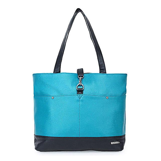 Women's Tote Bag Online