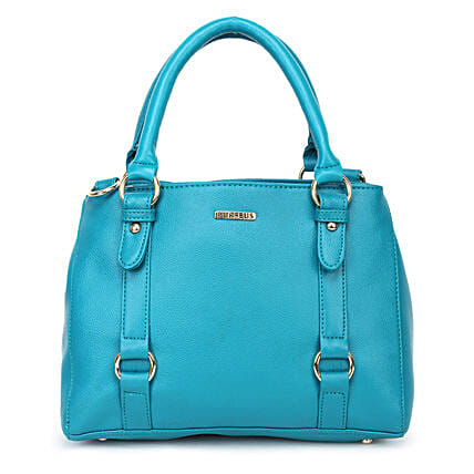 Purse for Ladies Online