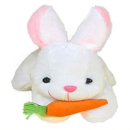 Online Rabbit Soft Plush Toy