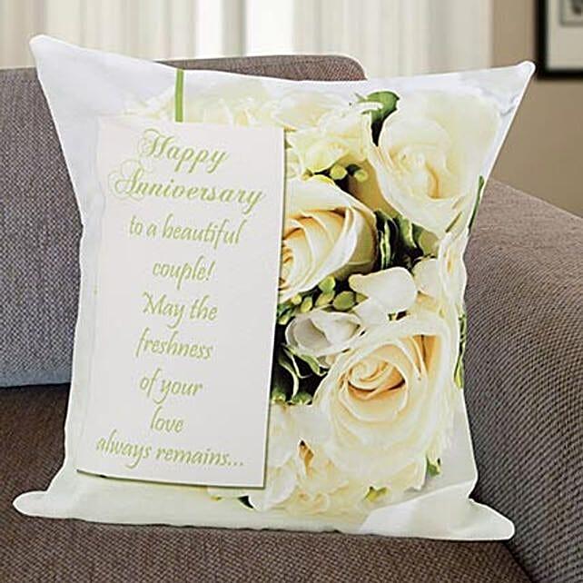 Personalised Printed Cushions