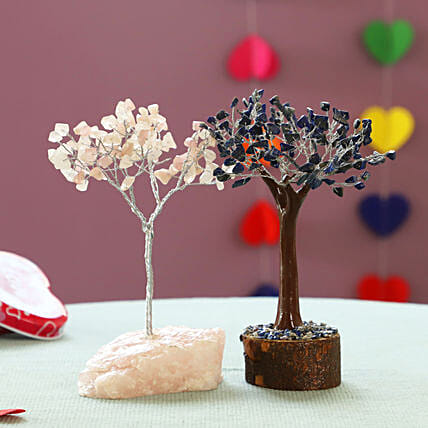 decor wishing tree online