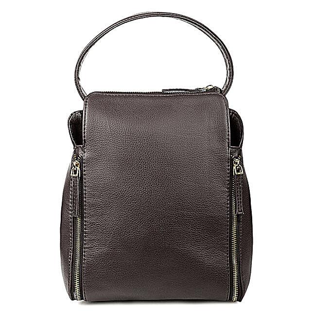 Designer long Sling Bag Online