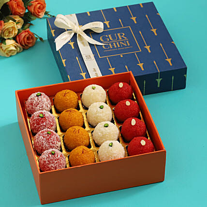 Box of Diwali Sweets Online:Diwali Gifts In Bangalore