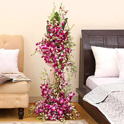 Beautiful Flower Arrangement Online