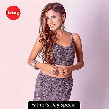 fathers day personalised video message for dad
