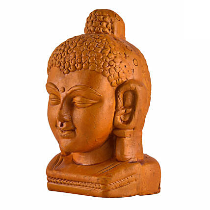 Online Small Buddha:Diwali Unique Gifts