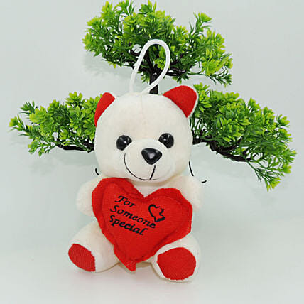Online Teddy Bear For Someone Special