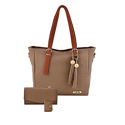 Ladies Handbags Online:Buy Purse