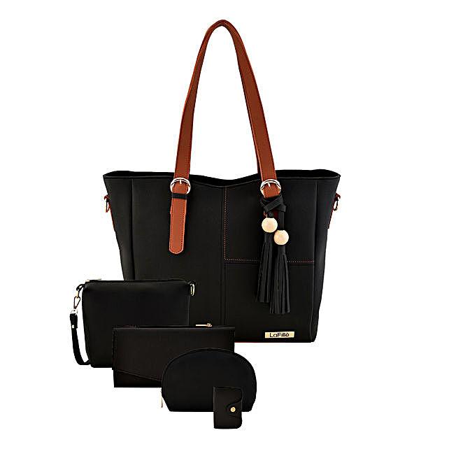 Women's Handbags Online For Wife