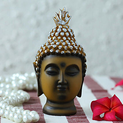 best online home décor buddha idol