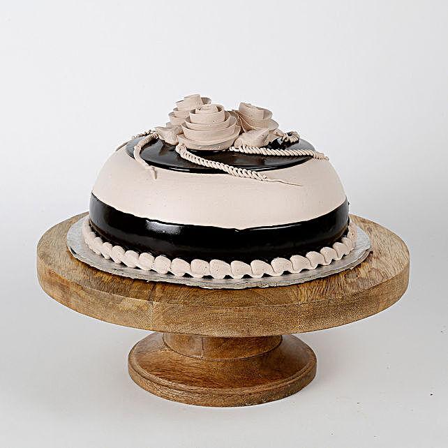 Special Chocolate Cake Half kg