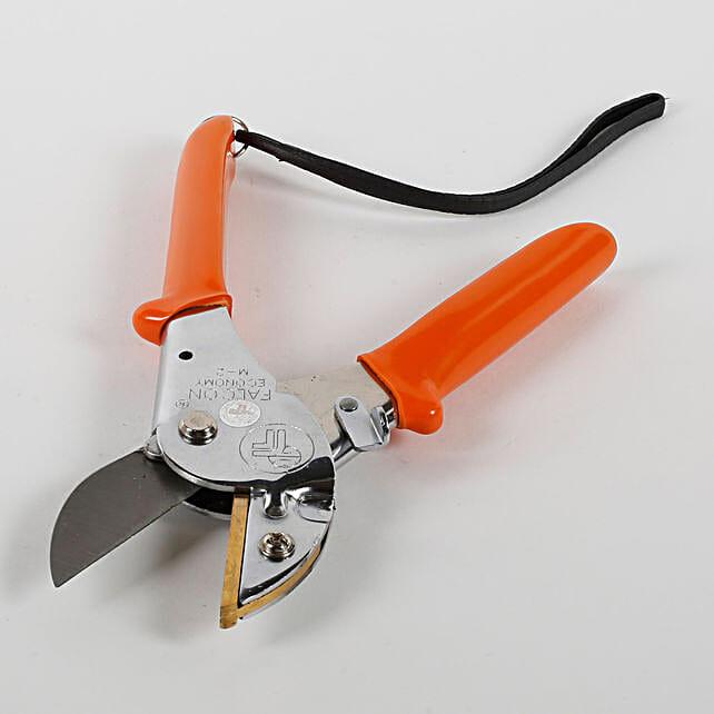 Blade Pruner Garden Pruning Tools