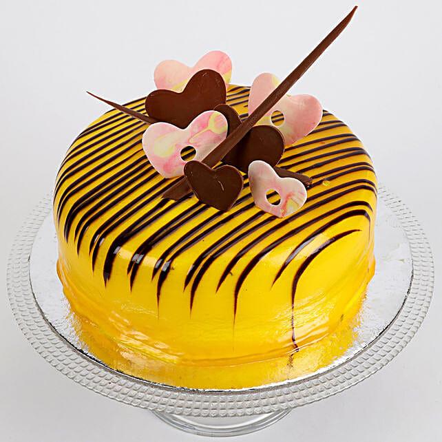 Unique Cake Online