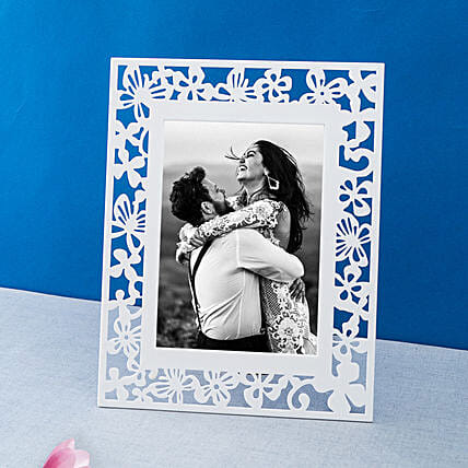 best quality photo frame online