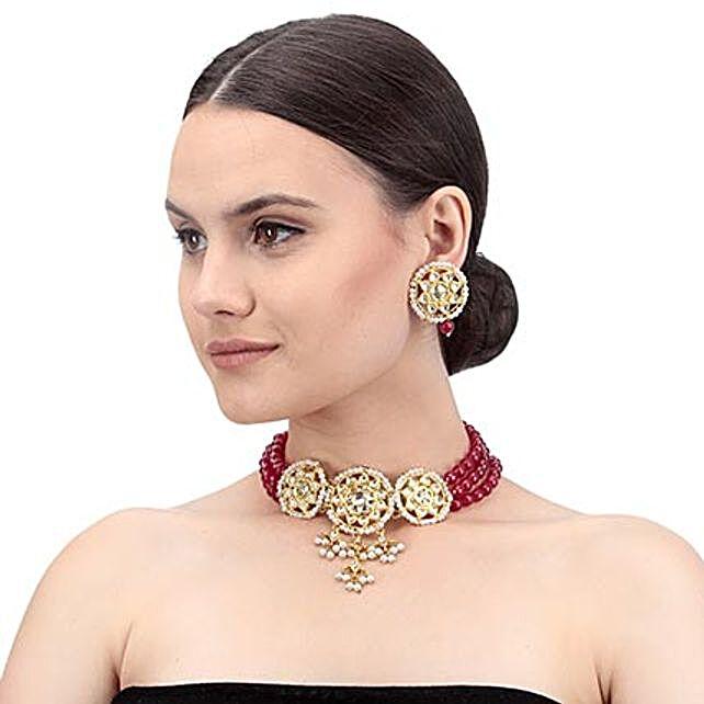 cute simple necklaces