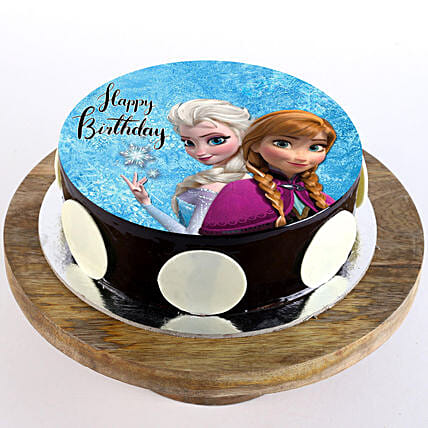 Super Cartoon Birthday Cake Buy Send Cartoon Cake Designs Online In Funny Birthday Cards Online Alyptdamsfinfo