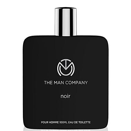 Online Fragrance for Men