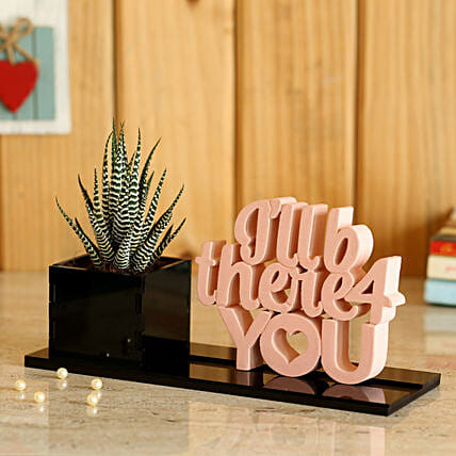 online love n romance plant:Propose Day Plants