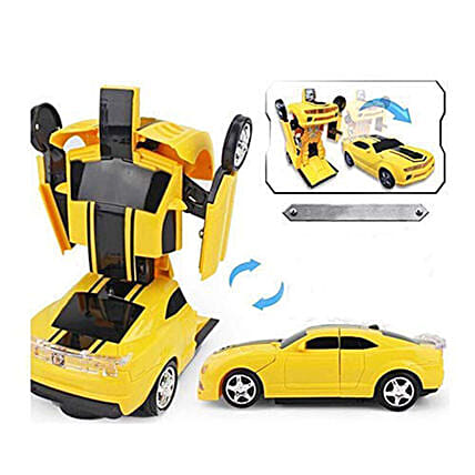 Bumble Bee Toy Online:Baby Toys