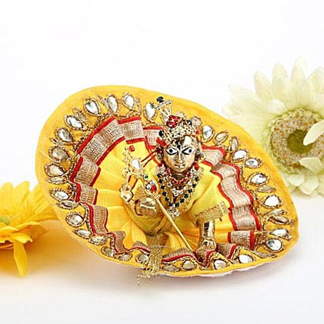 Bal Shri Krishna