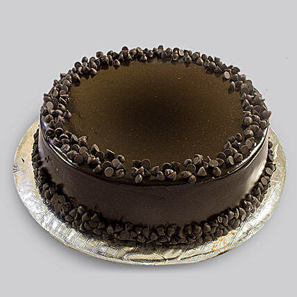 Truffle Cake Five Star Bakery:Five Star Cakes