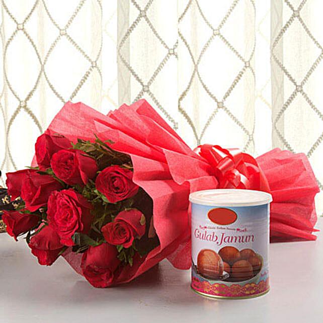 Charm of Love:Gudi Padwa Gifts