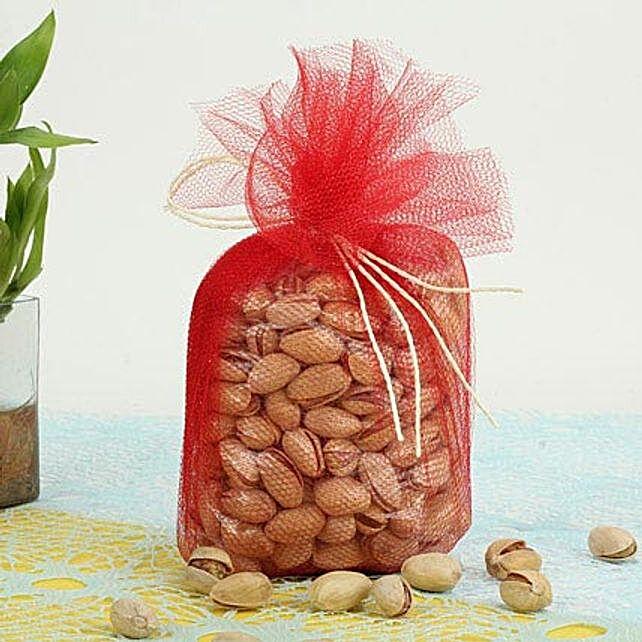 Pista:Send Gourmet Gifts