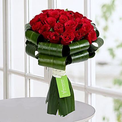 Red Roses online