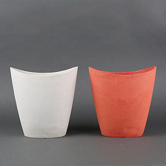 Plastic Plant pots Online