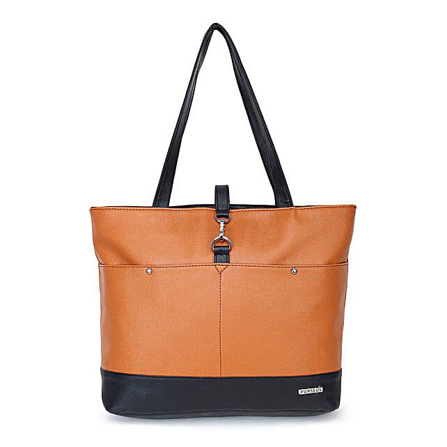 Tote Bag for Ladies
