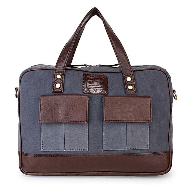Men's Laptop Bag Online