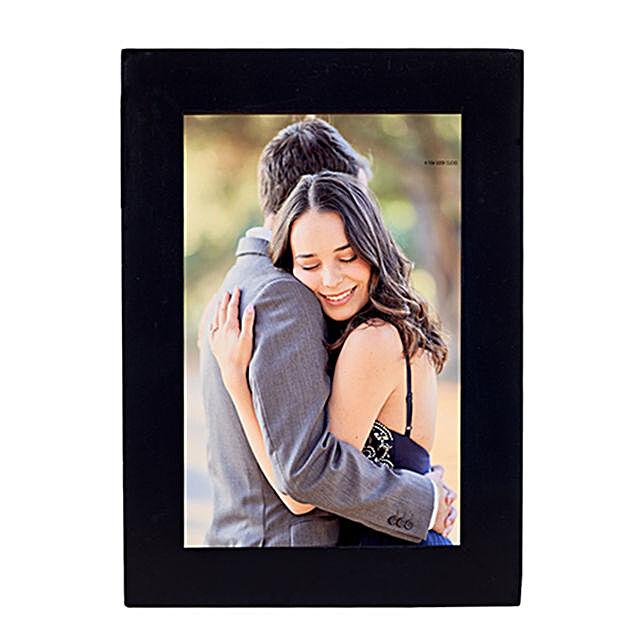 Wooden Photo Frame Online