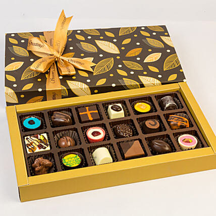 happy mother day chocolate online:Gifts for Onam