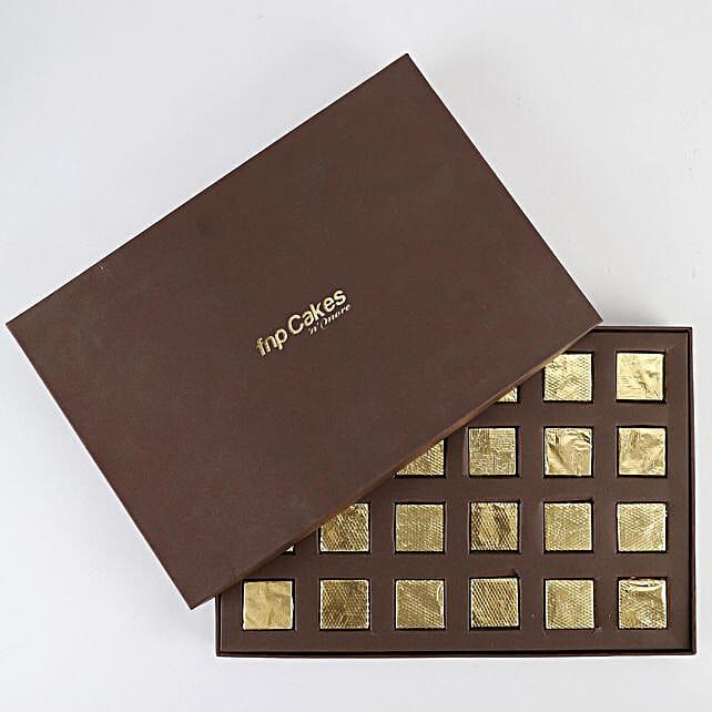 chocolates box online