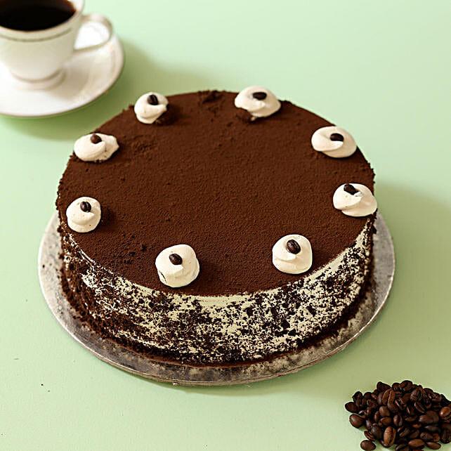 Online Drop Coffee Cake:Coffee Cakes