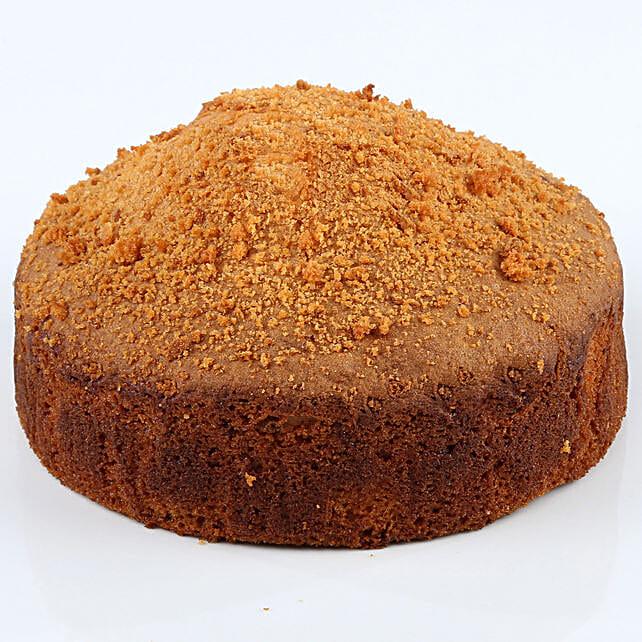 Mawa Dry Cake 500 gms